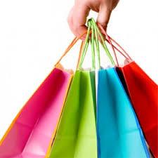 Куда поехать за покупками в январе: шоппинг в европейских аутлетах