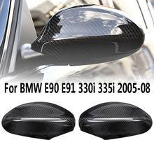 E91 <b>Mirror</b> Promotion-Shop for Promotional E91 <b>Mirror</b> on ...