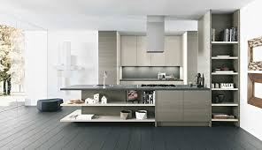 kitchen modern cabinets designs: modern kitchen designs that is amazing of the quality good design to be emulated modern kitchen