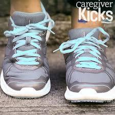 Caregiver Kicks - SEIU 775 <b>Benefits</b> Group