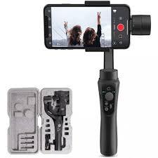 <b>Zhiyun Cinepeer C11</b> 3-Axis Phone Gimbal Stabilizer
