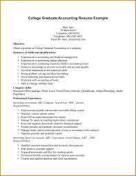 resume entry level recruiter resume template entry level recruiter resume photo