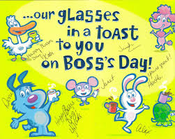 happy boss day images hd best thank you pictures happy boss day 2016 images hd best thank you pictures printable cards for boss day