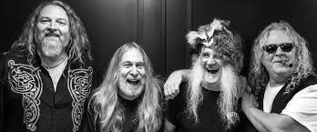 kentucky headhunters calgary stampede kentucky headhunters