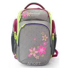 Школьные <b>рюкзаки</b>, сумки: цены в Кызыле. Купить школьный ...