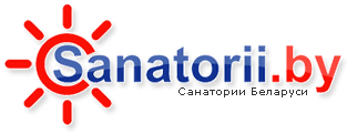 Санатории Беларуси Белоруссии • Просмотр темы ...