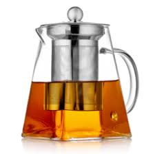 Купить <b>стеклянные заварочные чайники</b>: купить заварочный ...