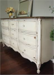 french country bedroom furniture white french country master chic shabby french style distressed