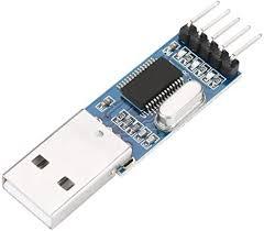 Wal front <b>3PCS Mini USB</b> To TTL <b>Converter</b> Module STC MCU ...