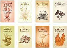 <b>Ароматизированный кофе</b> купить <b>Ароматизированный кофе</b> ...