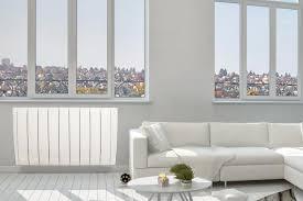 code newlec wall mounted  ultrad living room x