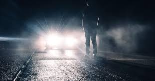 Are car <b>headlights</b> getting brighter? | Popular Science