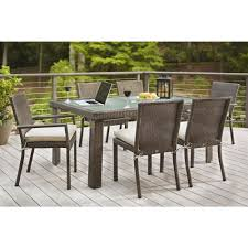 Names Of Dining Room Furniture Pieces Patio Dining Furniture