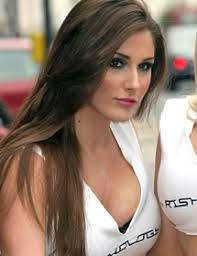 lucy_pinder.jpg. That time of the week again, and it's nice to be hit by searches as diverse as Tomás Mac Giolla and Pingu. Not to mention the newsreader ... - lucy_pinder