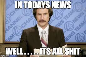 Ron Burgundy Meme - Imgflip via Relatably.com
