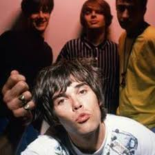 <b>Stone Roses - The</b> Fans Page - Home | Facebook