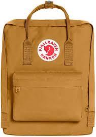 Fjallraven - Kanken Classic Backpack for Everyday ... - Amazon.com