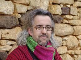 <b>Philippe Puigserver</b> - AVT_Philippe-Puigserver_7008