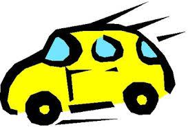 Bildresultat för tecknad bil