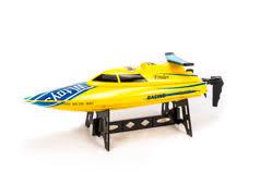 Купить <b>радиоуправляемый катер</b> и модели катеров с ...