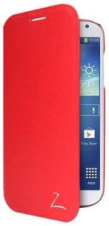 <b>Чехол</b> (<b>флип</b>-<b>кейс</b>) <b>LAZARR</b> Frame Case для Samsung Galaxy S4 ...