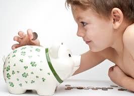 Resultado de imagem para educação financeira