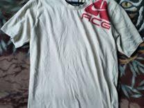 Купить недорого мужской трикотаж: <b>футболки</b>, свитера ...