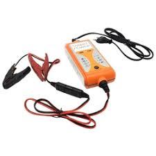 «<b>Зарядное устройство BERKUT SMART</b> POWER SP-4N ...