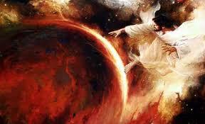 Image result for genesis 1:2