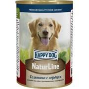 <b>Happy dog</b>, <b>Сухие корма</b>
