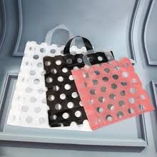 packaging <b>shopping bag</b> black and <b>white</b> — купите packaging ...
