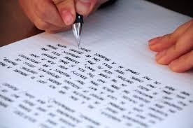 help write an essay Essay writing helper Academic paper companies Field Sleep Jsongjrq