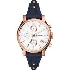 <b>Часы Fossil ES3838</b> купить в Омске, цена 12523 RUB: <b>женские</b> ...