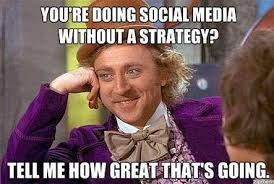 social-media-meme | Culture and Social Media Technologies via Relatably.com