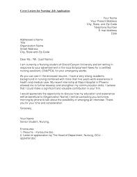 job cover letter nursing   sample resume tourism graduatejob cover letter nursing writing your nursing cover letter college of nursing cover letters for nursing