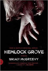 Hemlock Grove: A Novel (Fsg Originals ... - Amazon.com