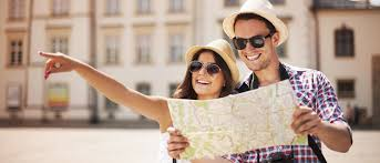Image result for stress free travelling