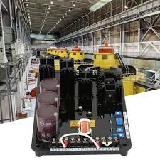 Интернет-магазин Термоэлектрический генератор VR6 AVR ...