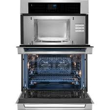 electrolux icon® e30mc75pps 30 microwave combination oven electrolux icon® e30mc75pps 30 microwave combination oven stainless steel 1