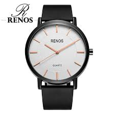 Detail Feedback Questions about <b>RENOS Quartz Watches Women</b> ...