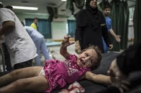 Image result for GAZA WAR PHOTO