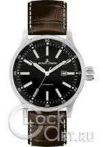 Наручные <b>часы Jacques Lemans</b> - в интернет магазине ClockArt