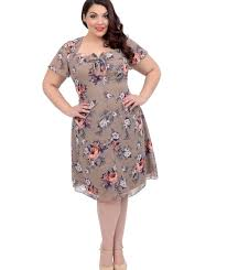 how much am i worth salary homes plus size vintage style dresses 2016 trends
