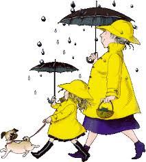 """Résultat de recherche d'images pour """"gifs de pluie en bretagne"""""""