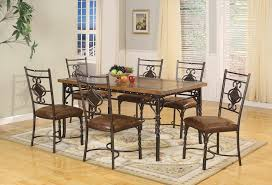 room amazing ethan allen  cool ethan allen dining room sets decorating ideas interior amazing i
