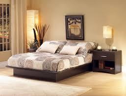 interior bedroom design ideas designs greates dark brown wooden bed frame bedroom design ideas dark