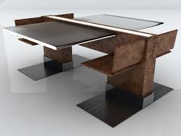space dining table solutions amazing home design: room tables for small spaces dining for small spaces dining