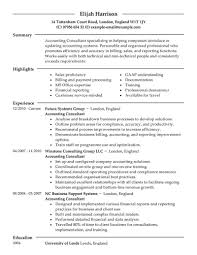 excellent leasing consultant resume sample brefash business consultant resume example staff recruiter resume sample entry level leasing consultant resume sample apartment leasing