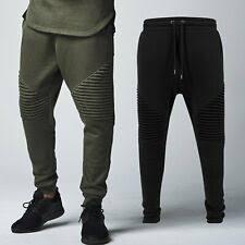 Мужские <b>брюки Urban</b> из интернет-магазинов Германии