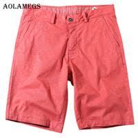 Discount <b>Mens</b> Slim Fit Floral Shorts